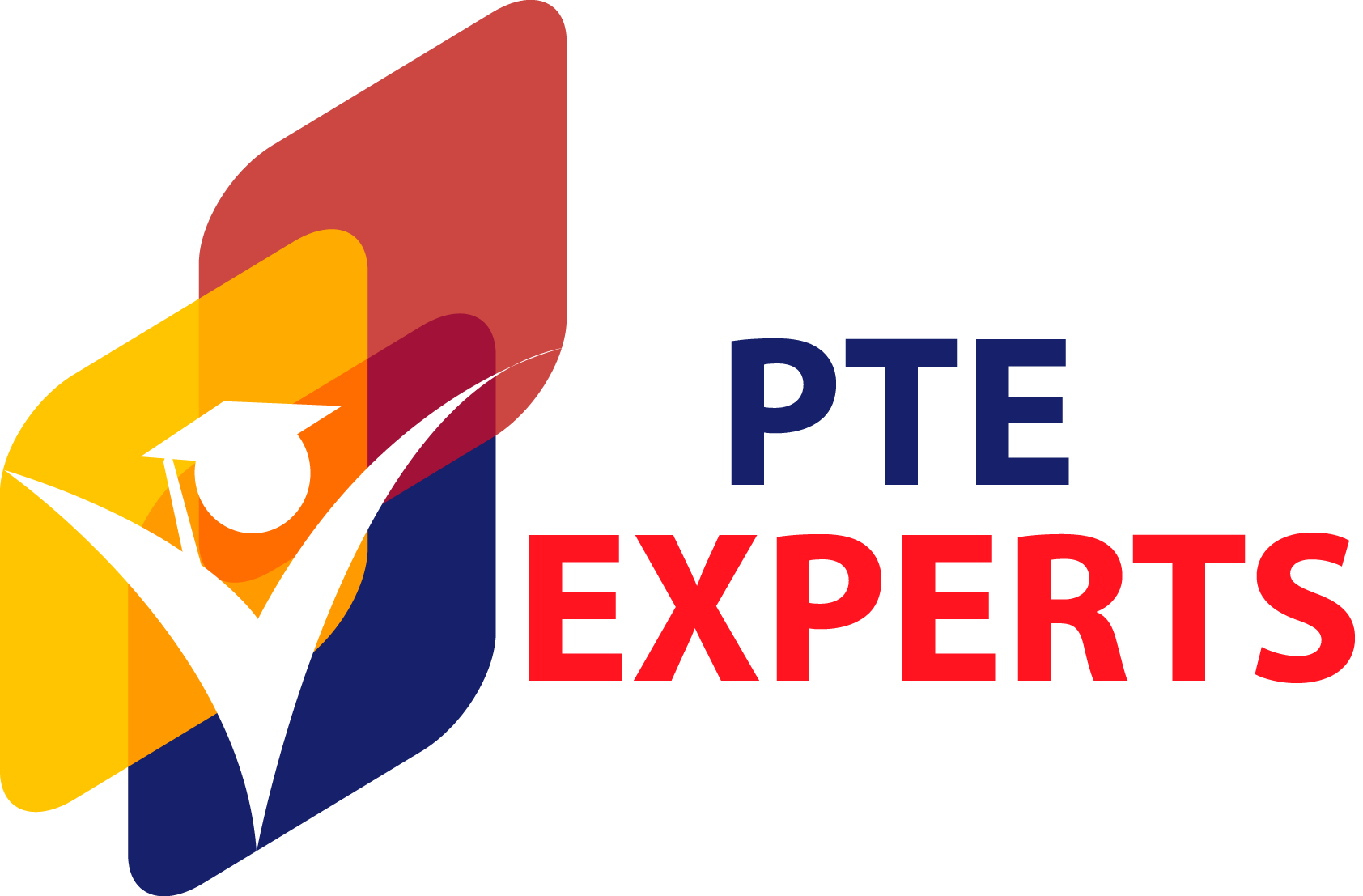 PTE EXPERTS